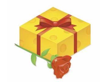 Negozio articoli da regalo