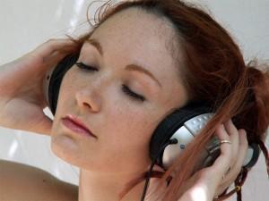Musica gratis da ascoltare on line