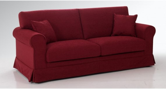 Divano microfibra o tessuto colori per dipingere sulla pelle - Microfibra divano ...